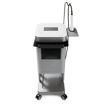 VIOLA Echo - Skin Lifting & Tightening Machine