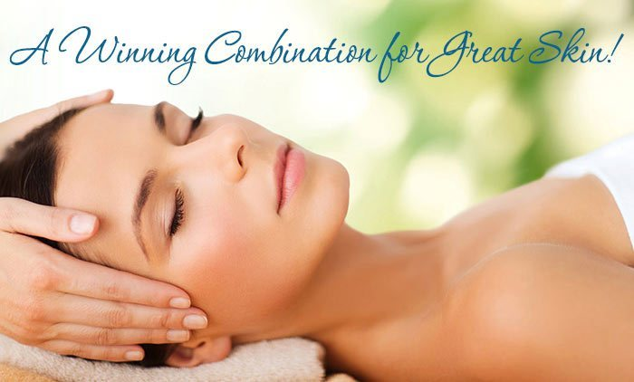 Combination Treatments