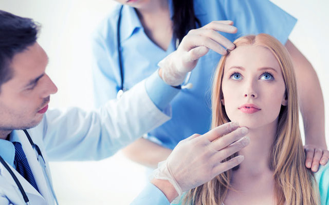 Facts that every dermatologist should know about their industry!