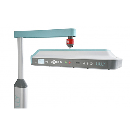 Phototherapy Systems