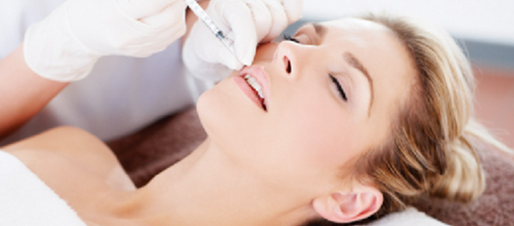 5 Factors to consider while buying Medical Equipment for Skincare