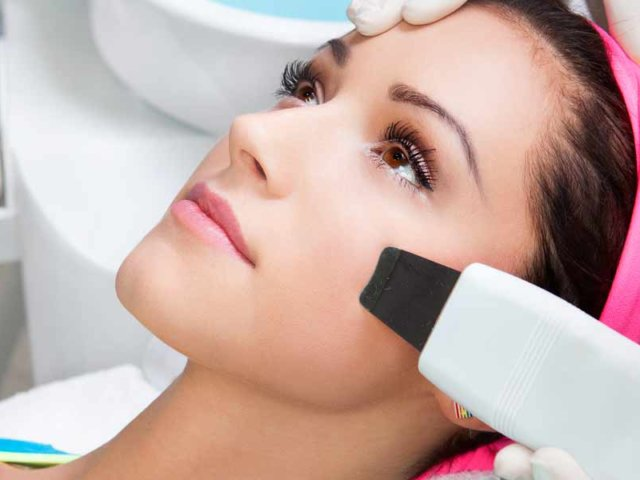 8 Dermatology trends that will drive huge growth in Upcoming years