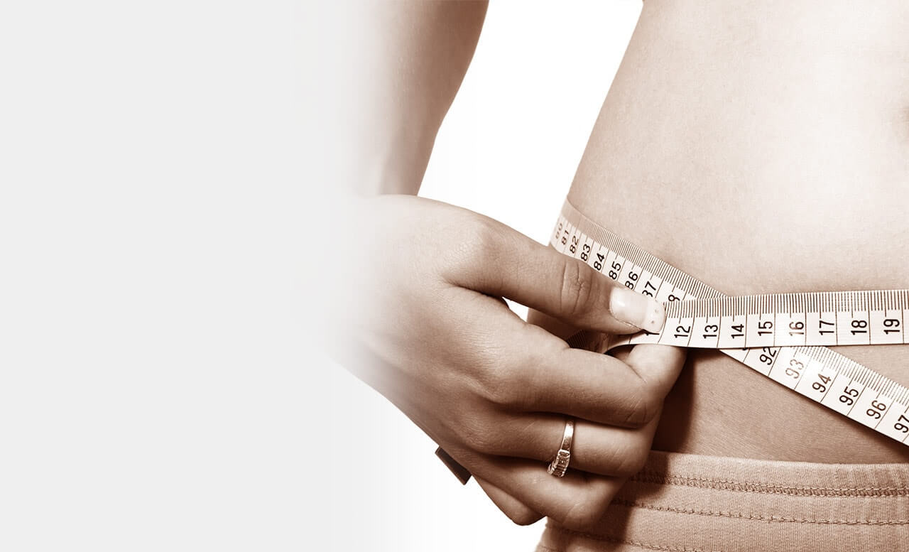 Oxitronix Slimming Machine Banner Image OxiSlim